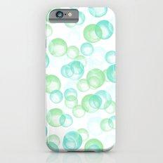 Let's do something Amazing! iPhone 6s Slim Case