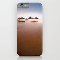 calm. Slim Case iPhone 6s