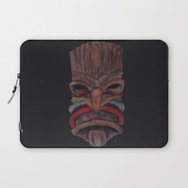 TikiGod Laptop Sleeve
