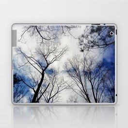 Ever More Laptop & iPad Skin