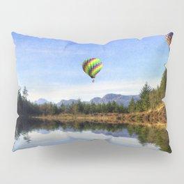 Spring Lake Pillow Sham