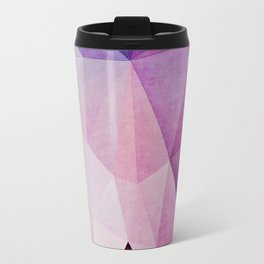 Visualisms Travel Mug