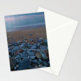 Darwin Beach Stationery Cards