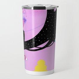 Bablien II Travel Mug