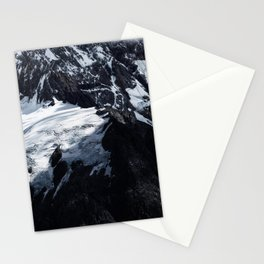 Patagonia Laguna Torre Stationery Cards