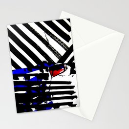 Kollage n°162 Stationery Cards