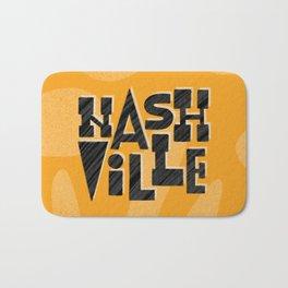 Nashville Bath Mat