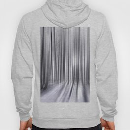 Winter Forest 31 Hoody