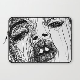 Slick Woods Laptop Sleeve