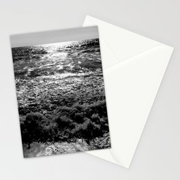 Wash Stationery Cards