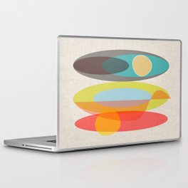 SURF  #Society6 #decor #buyArt Laptop & iPad Skin