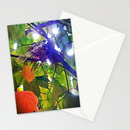 Nest I Stationery Cards