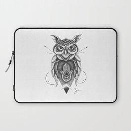 Dotowl Laptop Sleeve