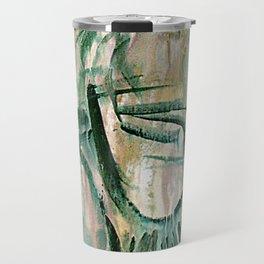 Wito's Lament Travel Mug