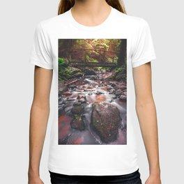 Slowrider T-shirt