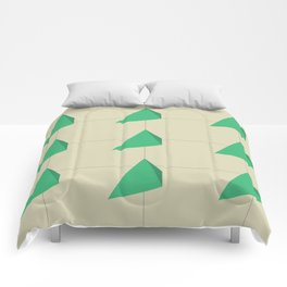 GMTRC #04 Comforters