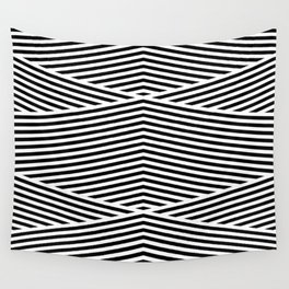 5050 No.6 Wall Tapestry
