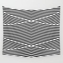 5050 No.6 Wall Tapestry