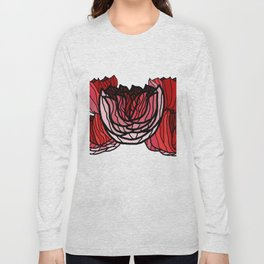 Rose Riots Long Sleeve T-shirt