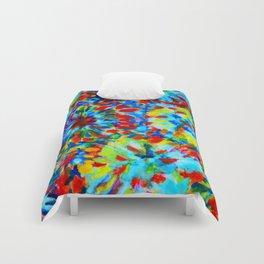 Exhale #society6 #decor #buyart Comforters