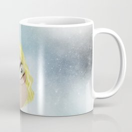 These are the days we won't forget Coffee Mug