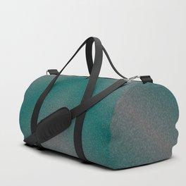 Solstice Duffle Bag