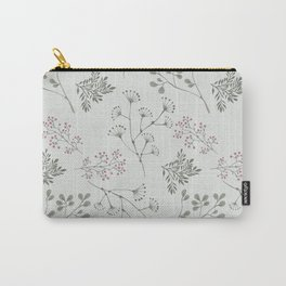 pastel pairie Carry-All Pouch