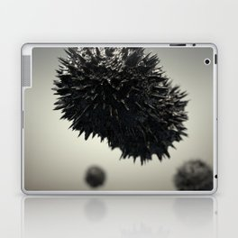 surface ball Laptop & iPad Skin