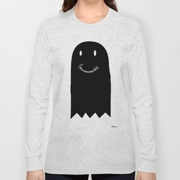 Booooh Long Sleeve T-shirt