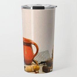 Pantry Table Travel Mug