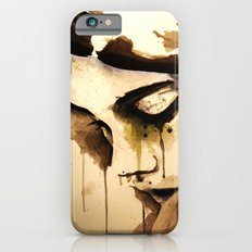 45701 Slim Case iPhone 6s