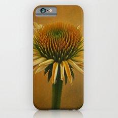 Dressed in Color Slim Case iPhone 6s