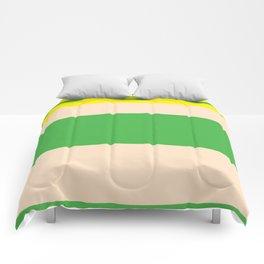 DisneyGals - Tink Comforters