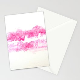 Pressed 113 Stationery Cards