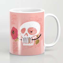 Beautiful Things Coffee Mug