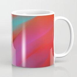 Vent fou Coffee Mug