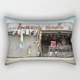 236 Alameda Rectangular Pillow