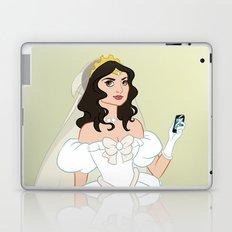 Sailor Disney Princess Nancy Laptop & iPad Skin