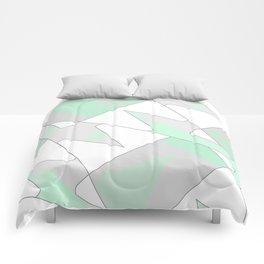 Hertz Comforters