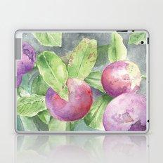 Grape Laptop & iPad Skin