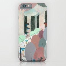 Mellow iPhone 6s Slim Case