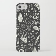Witchcraft iPhone 7 Slim Case