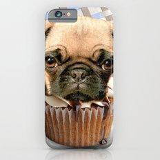 pupcake Slim Case iPhone 6s