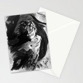Phantasm Stationery Cards