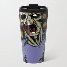 Toki Wartooth Metal Travel Mug