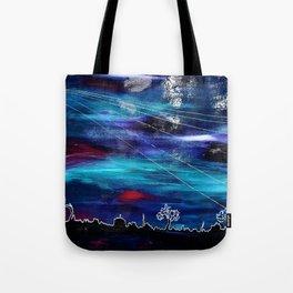 Untitled 2 Tote Bag