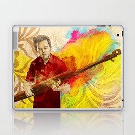 Harana Laptop & iPad Skin
