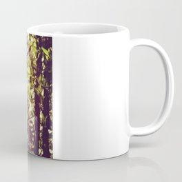 Dapple Coffee Mug