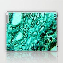 Cellular Surface Laptop & iPad Skin