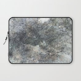 Mountain Rock Laptop Sleeve